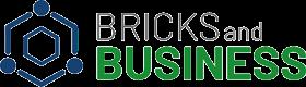 Bricks and Business